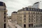 Azerbaycan'da inşa edilen Paris!