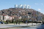 Sinop'a yeni proje!