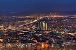 20 yıl vadeli konut satışları Bursa'da başlıyor!