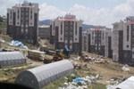 TOKİ'den yeni devlet hastanesi! İhalesi bugün!