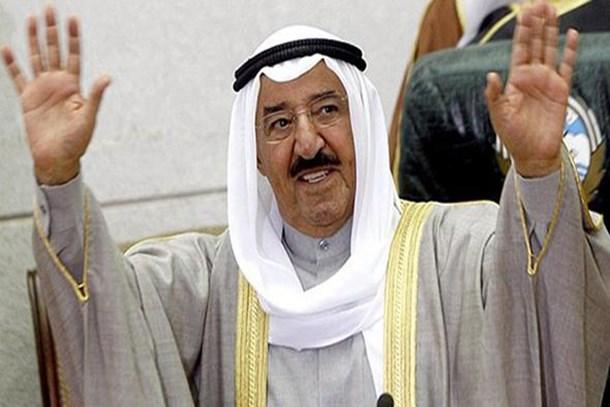Kuveyt'ten Şanlıurfa'ya 5 milyon dolar hibe!