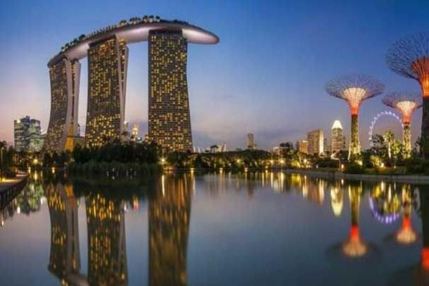 İşte dünyanın en pahalı şehirleri!