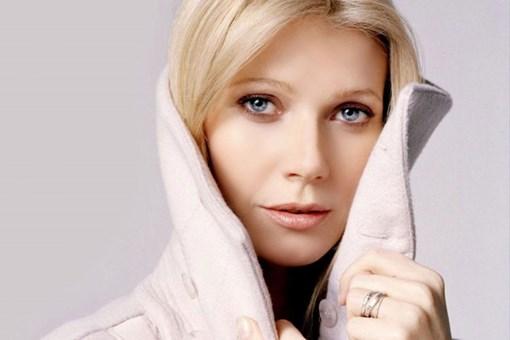 Gwyneth Paltrow'dan şaşırtan yatırım! Tatil köyü aldı!