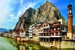 TOKİ'den Amasya'da 140 bin TL'ye satılık ev!