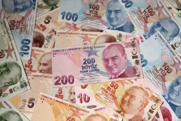 Emekli memura 700 milyon lira ödenecek!