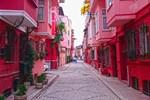 Küba'yı görmek isteyenlerin adresi Balat