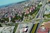 İzmir'e 15 bin seyircili stadyum ihalesi bugün!