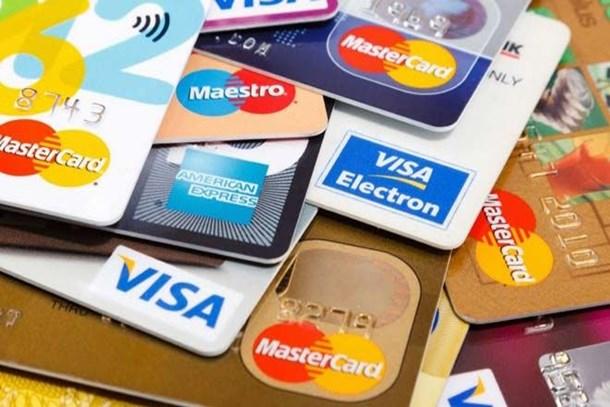 Kredi kartı kullananlar dikkat! Değişikliklere 7 gün şartı getirildi