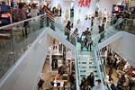 H&M yeni bir markayla piyasaya çıkacak!