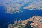 İstanbul'un 5 ilçesinde 8 gayrimenkul satışa çıkıyor! 19.9 milyon TL'ye!