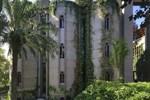 Eski çimento fabrikası muhteşem bir ev oldu!