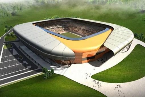 Malatya'nın kaysı stadında sona yaklaşıldı!