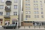 Dünyanın en dar evi Polonya'da ziyarete açıldı