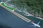 Rize-Artvin Havalimanı 2020'de bitecek
