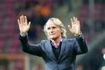 Sneijder'den Riekerink'e kira desteği!