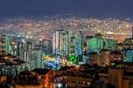 Başkent'te en çok konut satılan ilçeler belirlendi