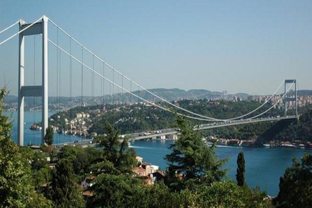 15 Temmuz Şehitler Köprüsü'nde serbest geçiş tarihi belli oldu!
