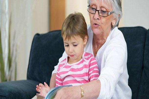 Torununa bakan büyükanne maaşında yeni fırsat!