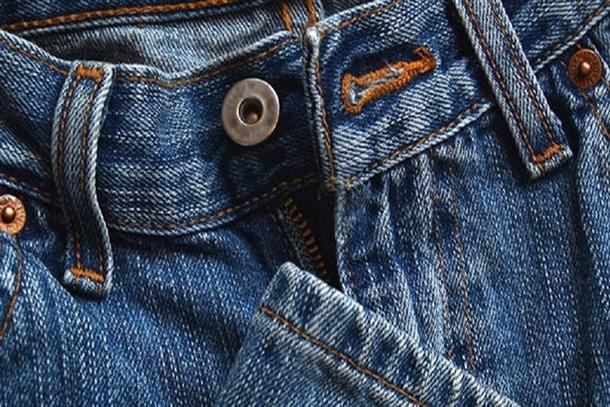 Mavi Jeans SPK'ya başvuruda bulundu