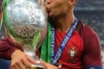 Ronaldo'nun New York'taki malikanesi göz kamaştırıyor
