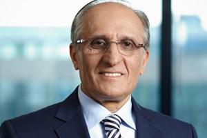 GYODER Başkanı Aziz Torun Katarlı yatırımcıları Türkiye'ye davet etti