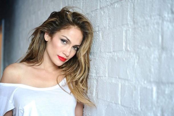 İşte Jennifer Lopez'in mükemmel evi