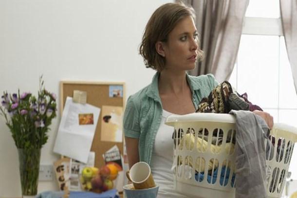 Ev kadınlarına emeklilik