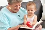 Büyükannelere müjde! Düşük faizli kredi desteği geliyor