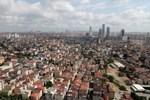 Ataşehir'de büyük dönüşümün önü açıldı!