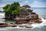 Dünyanın en büyük 16'ıncı ekonomisi Endonezya'da
