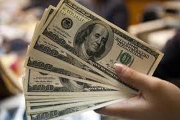 Dolarda düşüş hız kesmiyor!