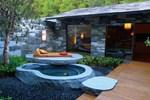 Yun Feng Shan Dağı'nın eteklerinde spa kompleksi!