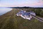 İşte Michigan'ın en pahalı evi