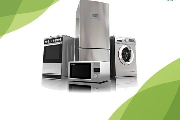 İşletmelere enerji verimliliği çözümleri ENIPE'de!