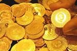 Gram altın 3 ayın zirvesinde! 150 lirayı aştı