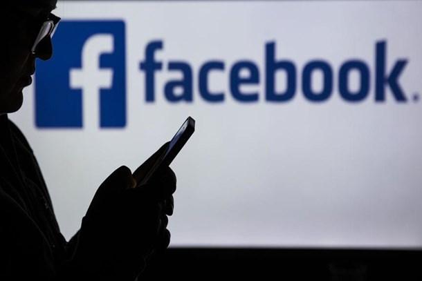 Facebook sahte haberleri tespit edecek!