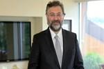 Altan Elmas: Gayrimenkulde lüks talebi azaldı