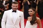 Beckham'dan karısına servet değerinde ada!