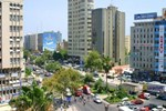 Ceyhan'da 5 milyon TL'ye 3 arsa satışı!