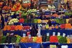 Gıda fiyatlarına düzenleme geliyor!