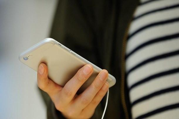 Türk tüketicisinden mobil ödemeye rağbet