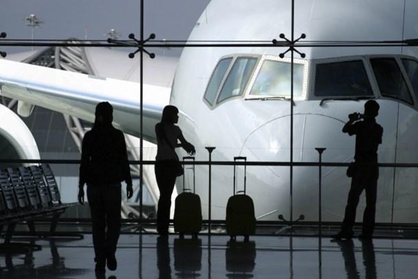 Türkiye'ye 7 yeni havalimanı geliyor!