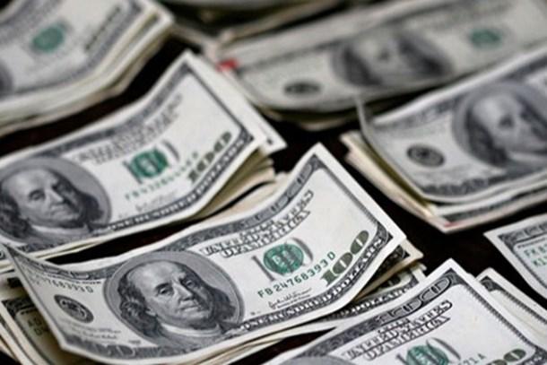 Türkiye'ye net doğrudan yatırım girişi arttı