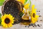 Rusya'ya ayçiçek yağı hamlesi