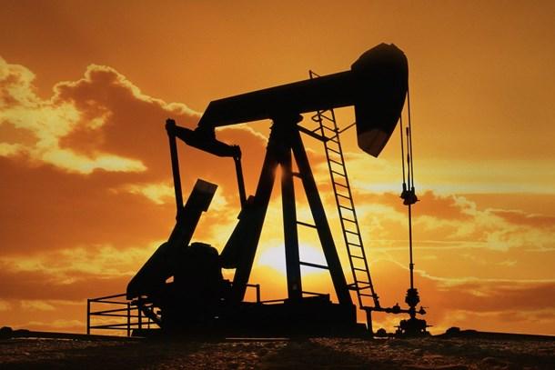 Petrol kısıntı kararı uzatılacak