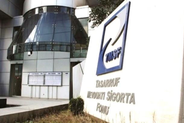 Türkiye'nin ikinci büyük şirketi oldu!