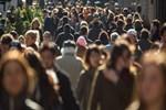 2 milyon kişi iş sahibi olacak