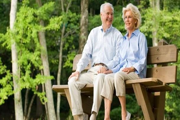 Erken emeklilik için 5 yöntem