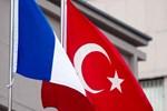 Fransa'da bu Türk ürünü yasak
