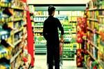 Taklit gıda ürünlere dikkat